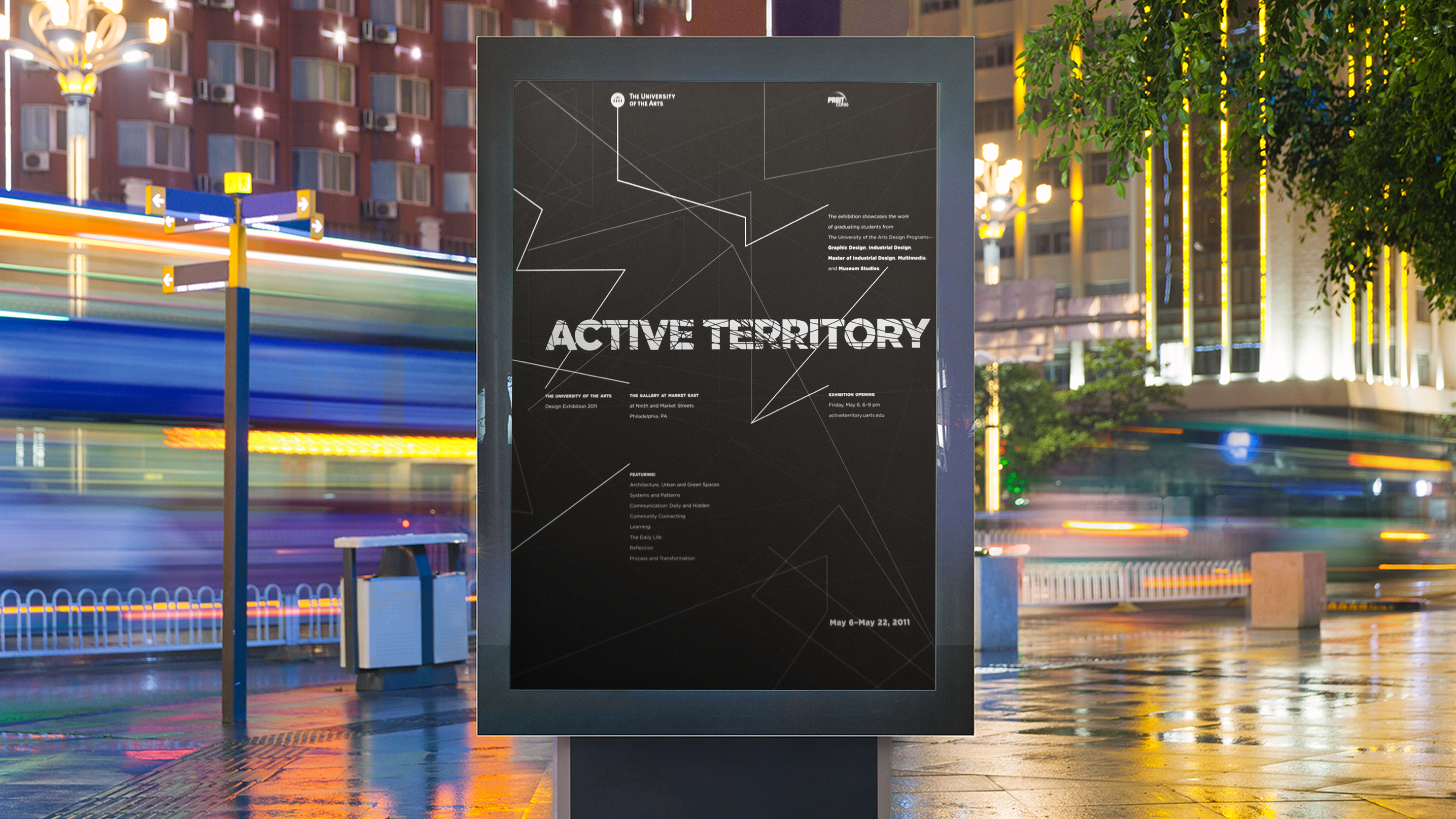 Active_Territory_image_thumb_template